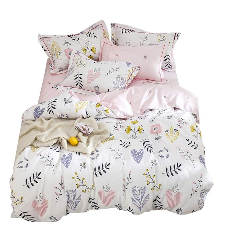 Highbuy Duvet Covers