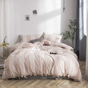 Queen Size Duvet Covers