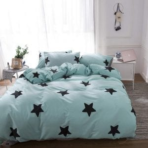 Twin Size Duvet Covers