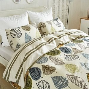 AiMay Duvet Covers