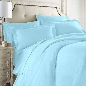 Nestl Bedding Duvet Covers
