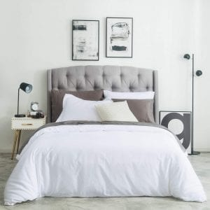 Susybao Duvet Covers